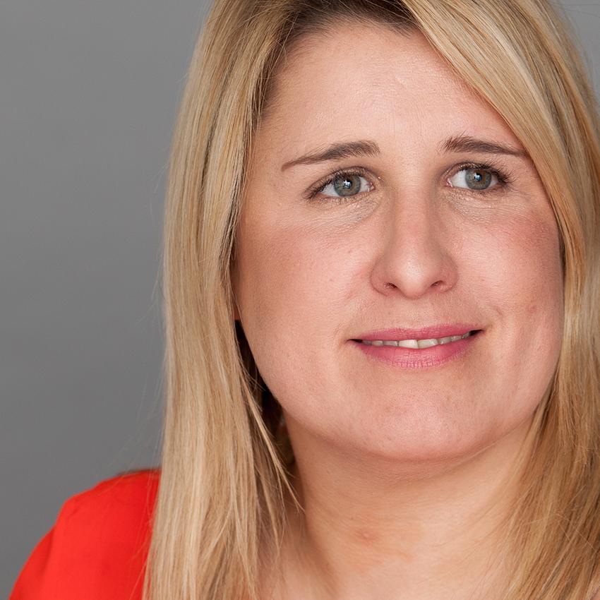 Becky Shields