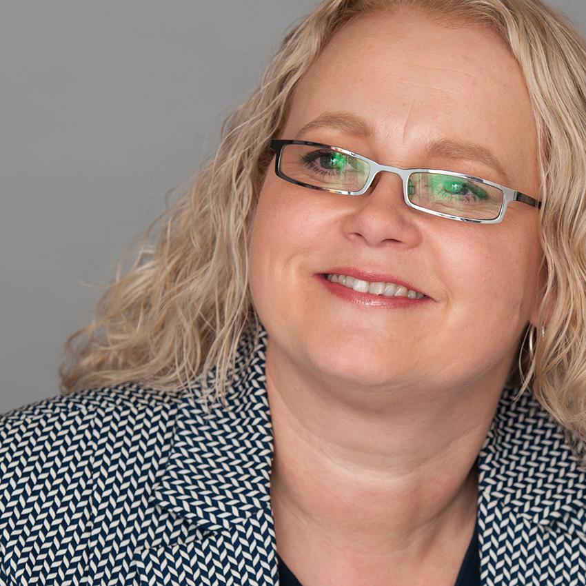 Karen Wardell