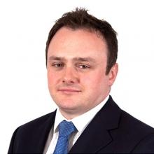 Jon Dawson