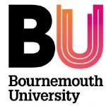 bournemouth_university_logo