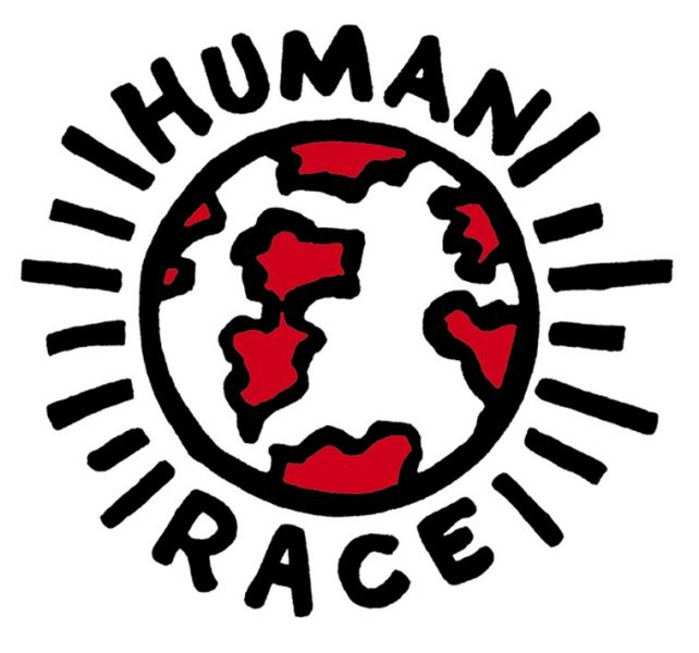 Acquisition of Xtra Mile Events by Human Race Limited Logo