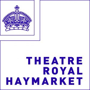 Sale of London's Theatre Royal Haymarket to Access Entertainment Logo