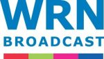 Sale of WRN Broadcast to Babcock International Group Logo