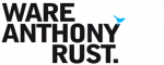 Strategic Advice for Ware Anthony Rust Logo