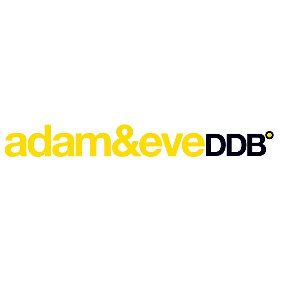 Due Diligence, tax planning & technical accounting Merger of Adam and Eve with DDB Logo