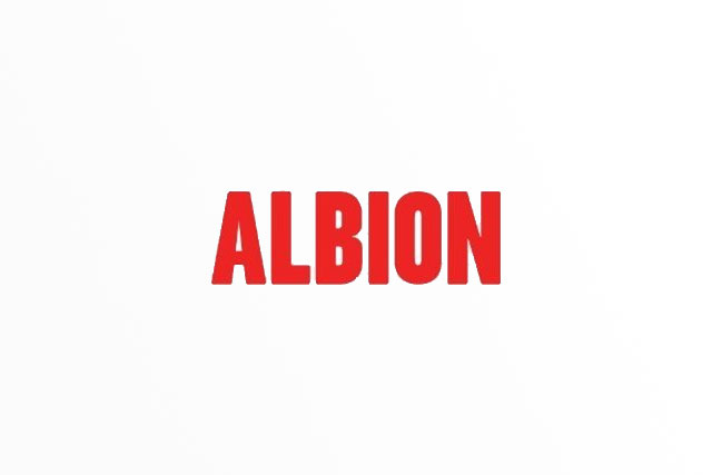 Sale of majority stake in Albion Brand Communications to KBS, a MDC Partners Inc. company Logo
