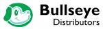 Sale of Bullseye Distribution Limited to Zodiak Media Logo