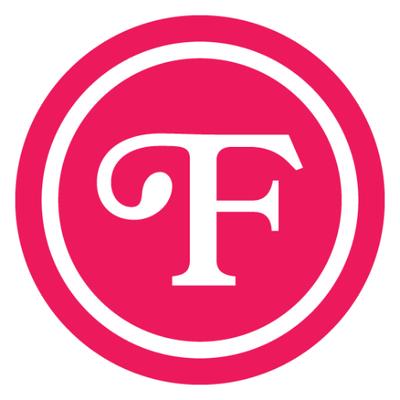 Sale of Flipside to Weber Shandwick, part of the Interpublic Group Logo