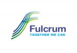 Disposal of Fulcrum Corporate Estate to Johnston Controls Logo