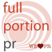 £1.36m Acquisition of Full Portion Media Limited and Admission to PLUS Aquarius Media Plc Logo