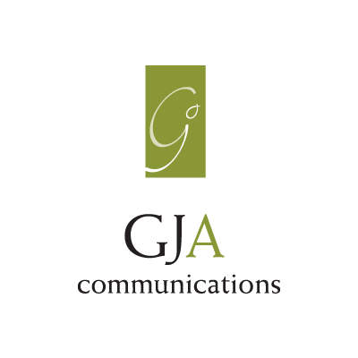 Acquisition of GJA Communcations Ltd to Red Dragon Investments Plc Logo