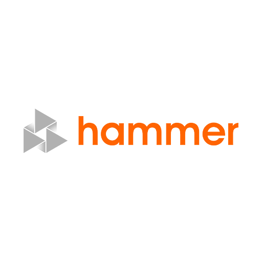 Disposal of Hammer Consolidated Holdings Ltd to Exertis Logo