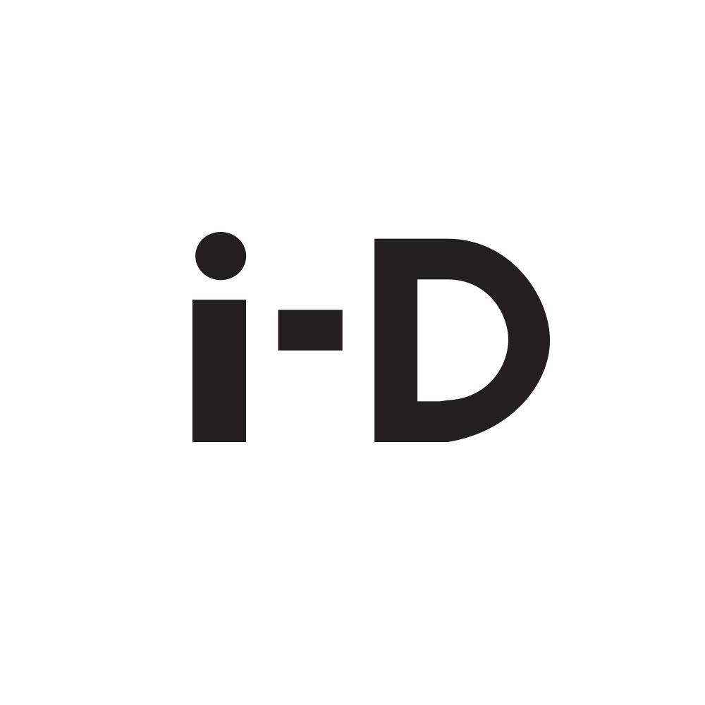 Sale of i-D Magazine to Vice Media Group Logo