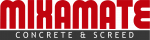 Disposal of Mixamate Holdings Ltd Logo