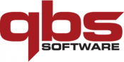Sale of QBS Software Limited to GNR Technology Limited Logo