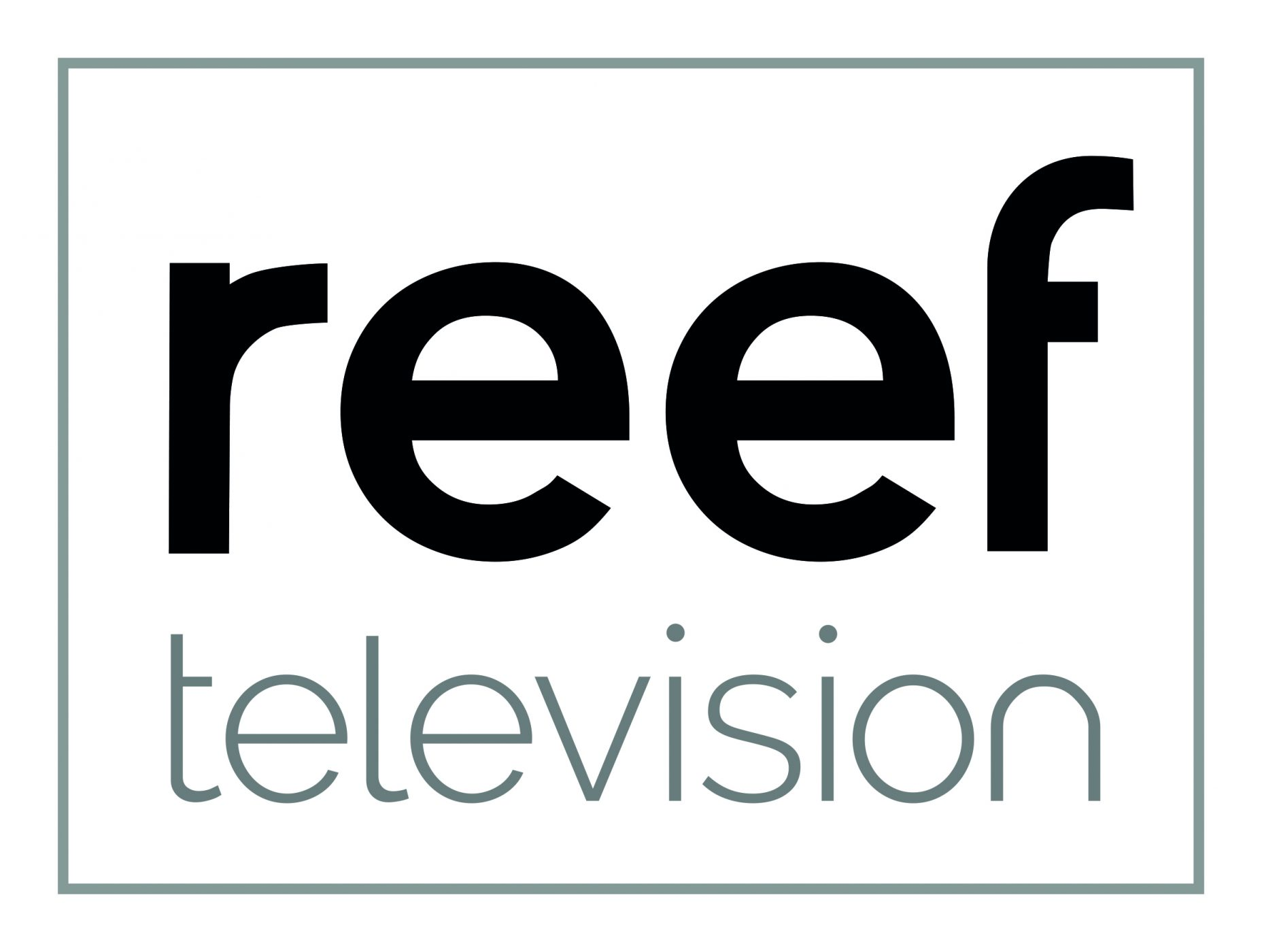 Sale of Reef Television to Ten Alps Logo