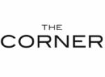 Sale of The Corner Communications (London) Ltd to Be Heard Group Logo