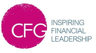 CFG logo