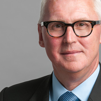 Martin Muirhead