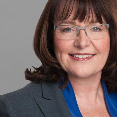 Maureen Penfold
