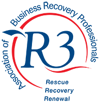 Business Recovery Pro logo
