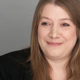 Tina Clayton