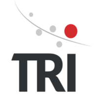 Growth Capital Fundraising Logo