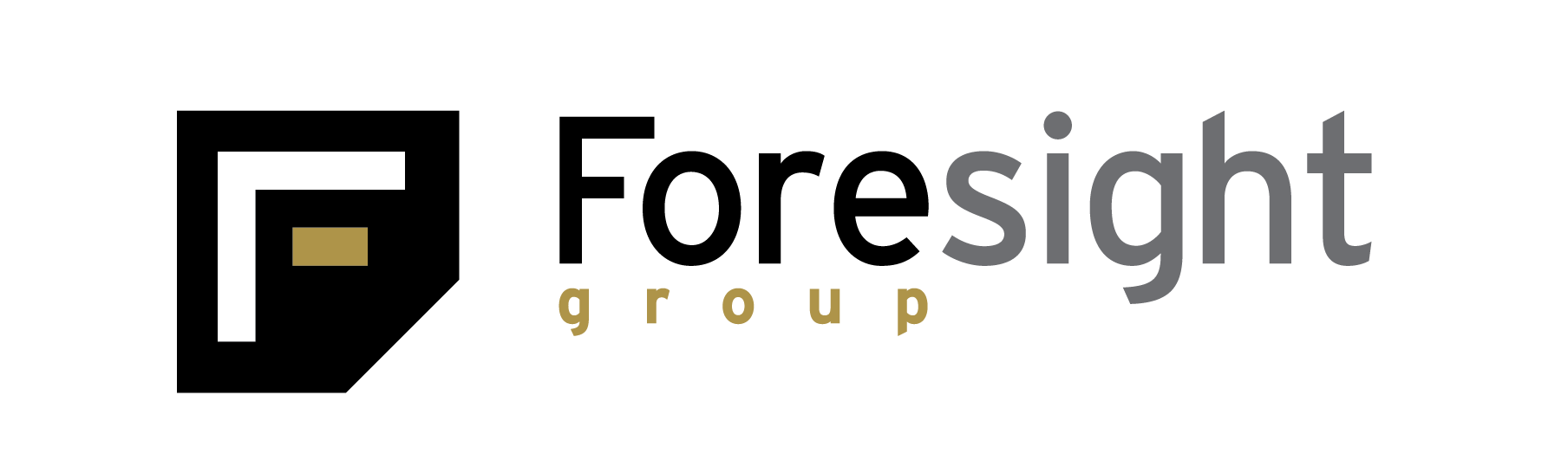 Investment by Foresight Group in Spektrix ltd Logo