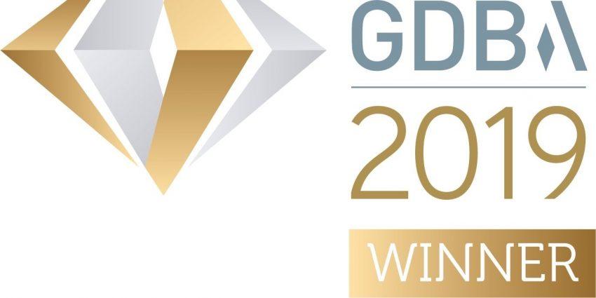 Gatwick Diamond logo 2019