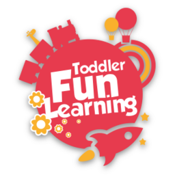 Sale of majority stake in Toddler Fun Learning to Moonbug Entertainment Ltd Logo