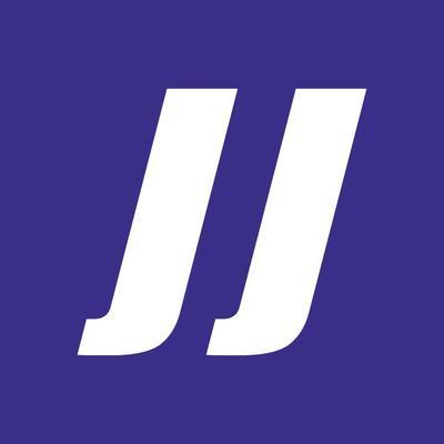 Sale of JJ Marketing to Gravity Global Logo