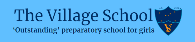 Sale of The Village School to Chatsworth Schools Logo