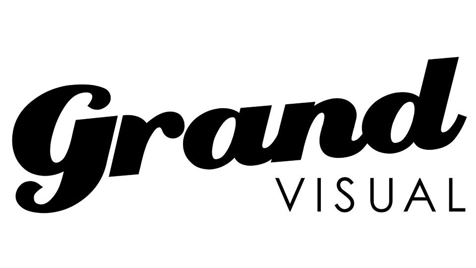 Sale of Grand Visual to Talon Logo