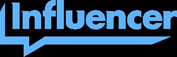 Growth Capital Fundraise Logo