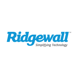 Sale of Ridgewall to Inflexion Private Equity Logo