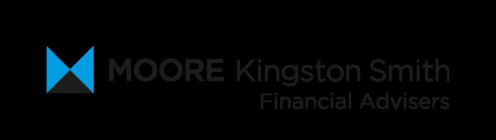 Moore Kingston Smith Financal Advisers logo