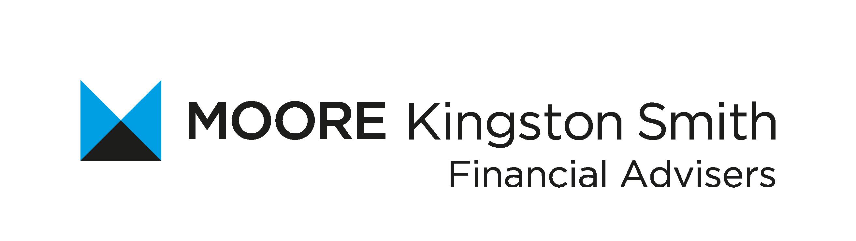 MKSFA logo