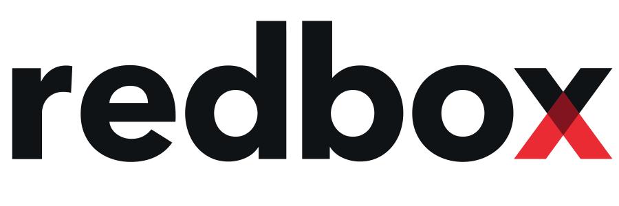 Sale of majority stake in Redbox Digital to SQLI Group Logo