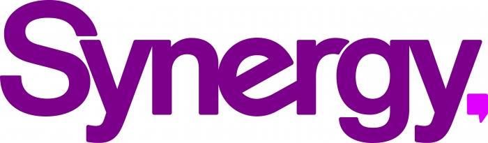 Sale of Synergy Creative to McCann Worldgroup Logo