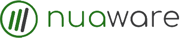 Sale of Nuaware Limited to Exclusive Networks Logo