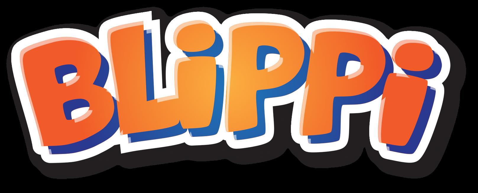 Sale of Blippi to Moonbug Entertainment Ltd Logo