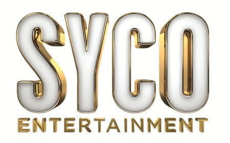 Buy-out of Sony Music Entertainment's stake in Syco Holdings on behalf of Simon Cowell Logo
