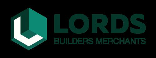 Acquisition of Map Building & Civil Engineering Supplies Ltd Logo