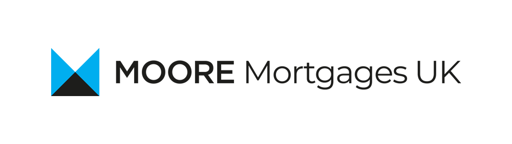 Moore Mortgages logo