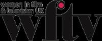 WFTV logo
